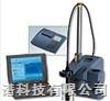电导率仪、电导率、盐度计