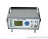 GSM-05精密露點儀_智能微水儀
