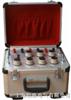 FG-02工頻感應分壓器