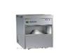 IMS-40/85/100/120/150全自動雪花制冰機