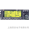GPS 150XL航空GPS導航儀