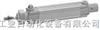 Rexroth微型气缸ISO6432系列OCT/力士乐标准气缸