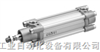 Rexroth力士乐ISO15552系列PRE气缸/力士乐气缸