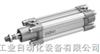 4WEH22E7X/6EG24N9ETSRexroth 0822120001 型材气缸, ISO 15552, 系列 PRA