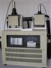 SFT532Z自動凝點傾點測定器