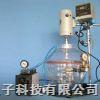 ZJ-1型ZJ-1型真空攪拌器