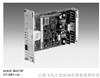 rextoth伺服阀作容积流量调的电子放大器 VT-SR7,1X系列
