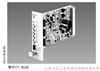 Rexroth模拟放大模块VT 302/力士乐放大模块
