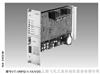 Rexroth数字放大器型号VT-VRPD-1和VT-VRPD-2
