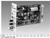 Rexroth电子放大器VT5001,VT5002,VT5004和VT5010