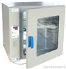 GZX-9070MBE 电热鼓风干燥箱