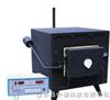 XL-1型箱式高温炉(马弗炉)