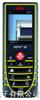D5瑞士徠卡DISTO D5手持式激光測距儀