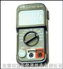 数字电容表YF150