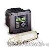 P53PH/ORP控制器,PH/ORP传感器,PH控制器