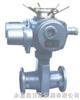 GJ941X-6L型 电动管夹阀