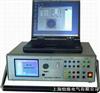 KJ330微机继电保护测试仪