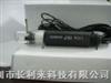 210A PH Electrode德国进口PH电极