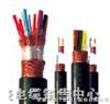 KVVP2控制电缆