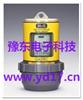 擴散式硫化氫氣體檢測儀GHS-8AT