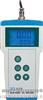 DOP-9000便携式溶氧分析,仪便携式溶氧仪,手持式溶氧仪