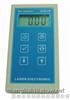 DOB-80手提式DO仪,手提式溶氧仪,手提式溶解氧仪