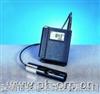 830A手提式DO测量仪,手提式溶氧仪,手提式溶解氧测量仪