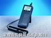 805A便携式溶氧测量仪,便携式DO测量仪,便携式溶氧测定仪