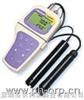 EUTECHEUTECH溶氧仪,美国优特溶氧仪,便携式溶解氧仪