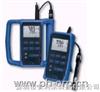WTW330i/Set便携式DO测定仪,便携式DO分析仪,便携式DO测量仪