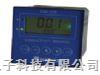 CM-508型CM-508型双通道电导仪