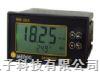 RM-220型RM-220型电阻率仪