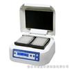 微孔板恒温振荡器MB100-2A