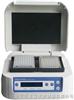 微孔板孵育器MK100-2A