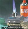 火焰灭菌器UF-2000