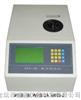 微机熔点仪WRS-2