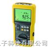 CA6030电气安装测试仪