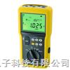 CA6454电气安装测试仪