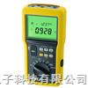 CA6456电气安装测试仪
