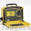 CA6114电气安装测试仪