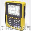 CA8334三相电能质量分析仪