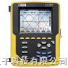 CA8335三相电能质量分析仪