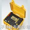 CA6250低电阻计