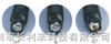 HF405-60氢氟酸PH电极,耐HF酸电极,耐氢氟酸电极