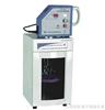 UP400S手提式超聲波細胞粉碎機UP400S