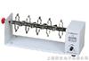 HS-3垂直混合儀