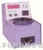 PME1型PME1型自動數粒儀