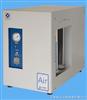 XYA-5000G空气发生器(无油压机)(自产)