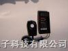 TES-1332型数字式白光照度计