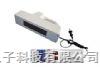 GL-9406型手提式紫外反射仪